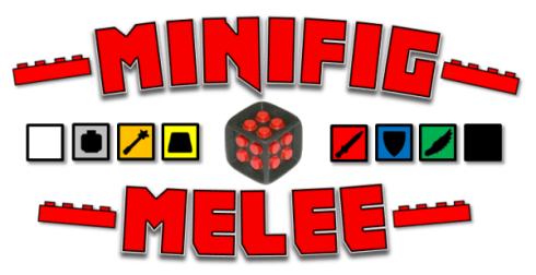 minifigmeleedice2