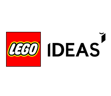 ideas_cover_new