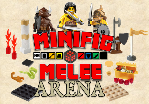 minifigmelee arena new